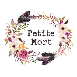 new-logo-petite-mort